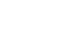 Branch Capital Management